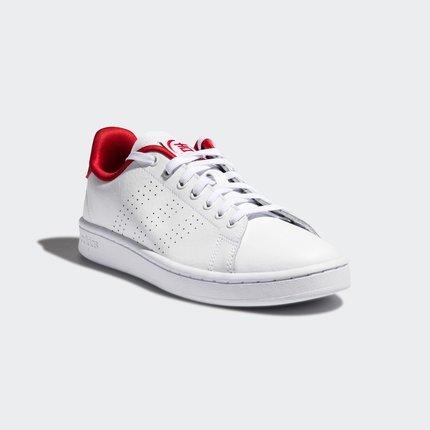 Giày Sneaker / Giày trượt ván Adidas Giày thể thao nam chính hãng Adidas neo ADVANTAGE EE6640