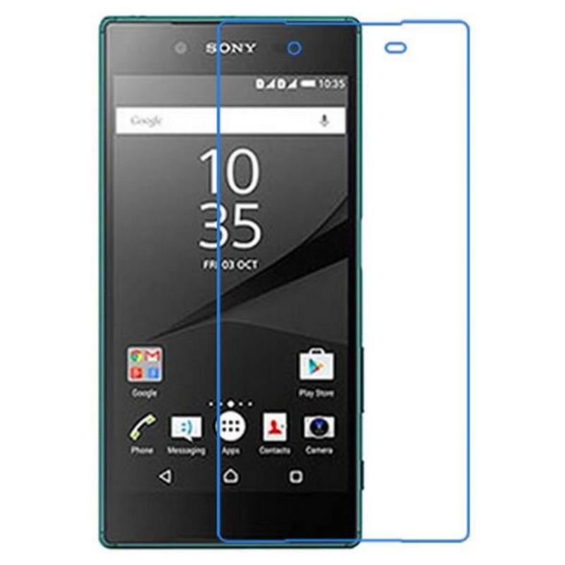 EG Miếng dán màn hình Điện thoại di động Sony Xperia ACE phim chống cháy nổ phim bảo vệ Sony Z5 kính