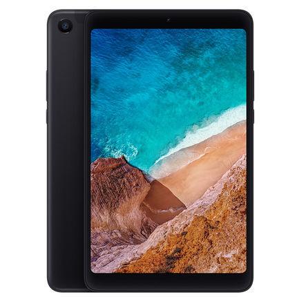 Xiaomi Máy tính bảng kê kê Xiaomi / kê 4 màn hình lớn Máy tính thông minh siêu mỏng Android 4G HD