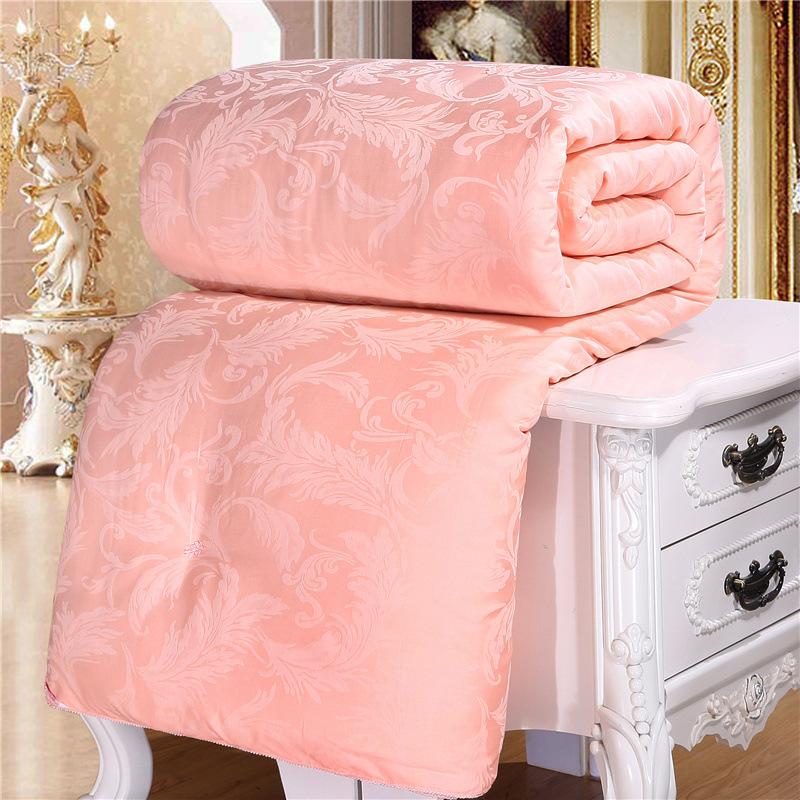 JYLL Thị trường chất lượng sản phẩm Bán buôn chất liệu cotton satin satin của Jiayuan Luolai 60s chí