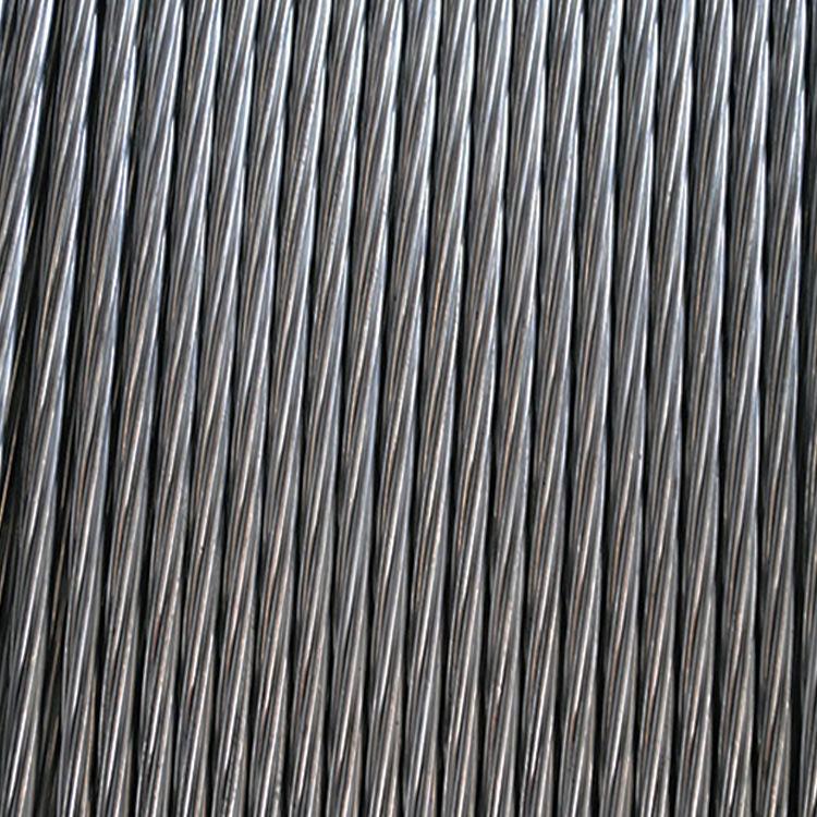 ZHIDA Dây cáp Chuyên sản xuất kệ nho, dây thép đặc biệt để kéo dây, dây thép mạ kẽm, đặc biệt cho nh