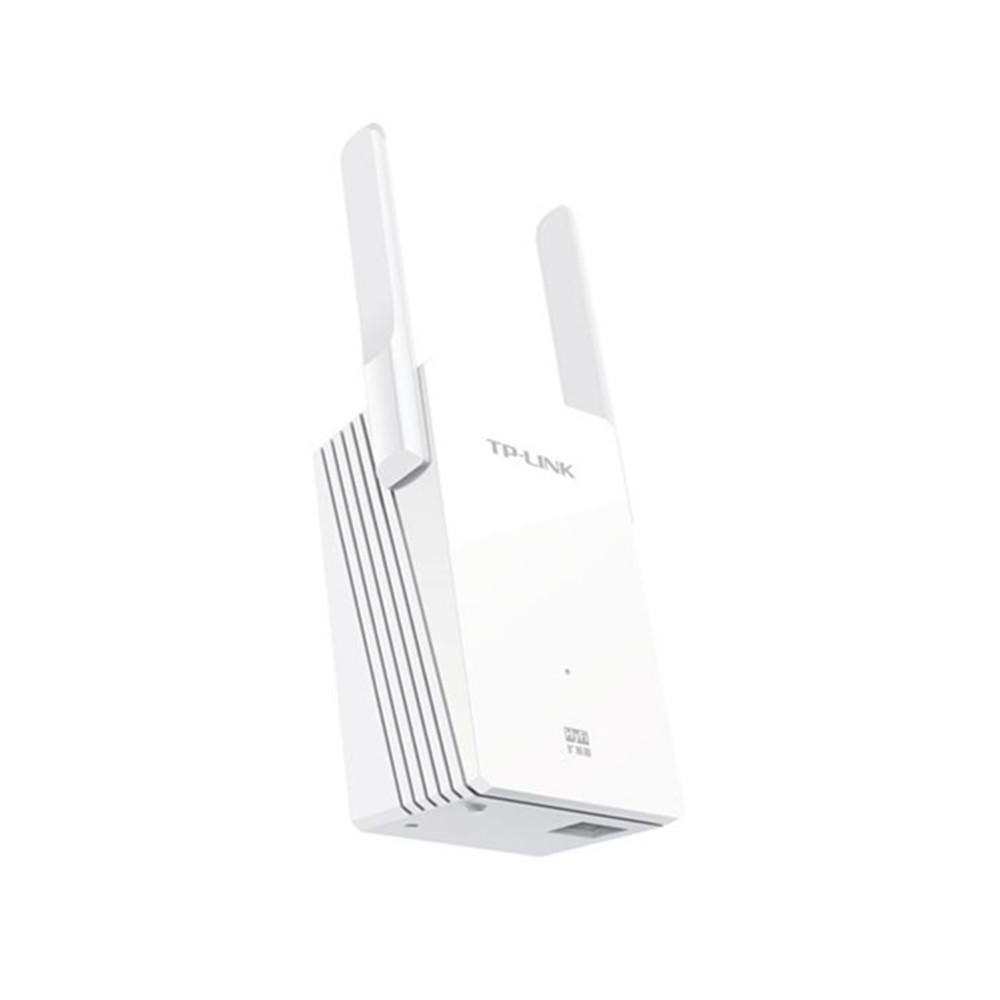 Modem phát wifi - TP-Link TL-H29EA