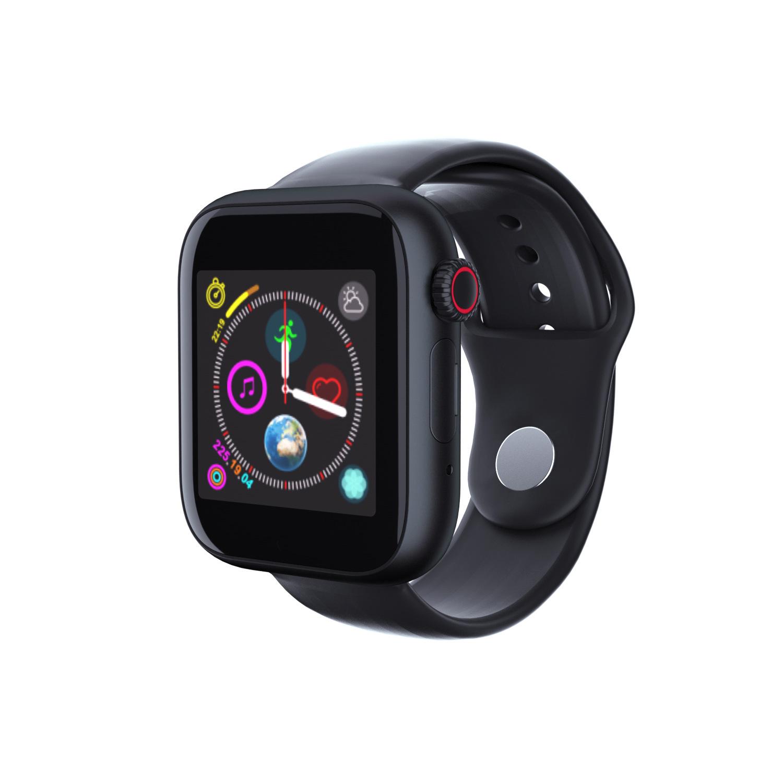 AOBO - Đồng hồ thông minh mới 2019 phiên bản nâng cấp