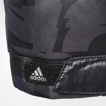 Thị trường trang phục trẻ em  Adidas chính thức adidas đào tạo cậu bé lớn xuống áo khoác BP6170 BP61