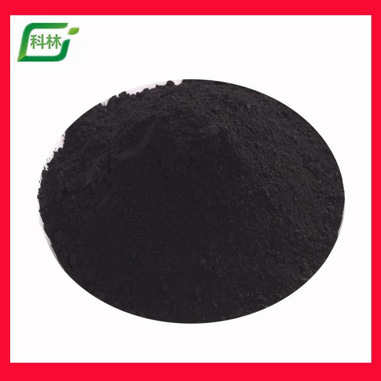 Bột than Bán buôn bột khử màu và khử mùi than hoạt tính 200 lưới than bột Xử lý nước Bột than hoạt t