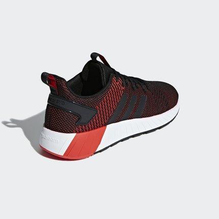 Giày Sneaker / Giày trượt ván Adidas Adidas chính thức neo QUESTAR BYD giày thông thường nam F35041