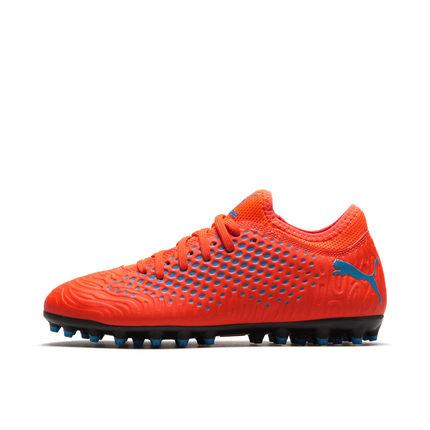 Giày bóng đá trẻ chính hãng PUMA FUTURE 19.4 MG 105555