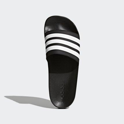 dép mang trong nhà  Adidas neo ADILETTE SHOWER dép nam và nữ AQ1701 AQ1703