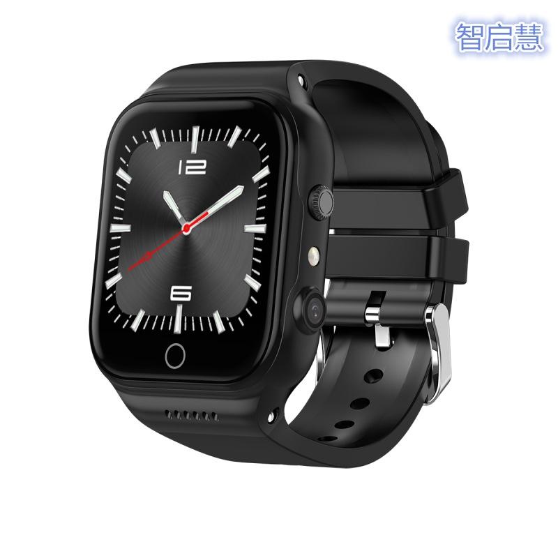 ZHIQIHUI Đồng hồ thông minh X89 Android smart watch 3G lõi tứ GPS camera wifi ứng dụng định vị hai c