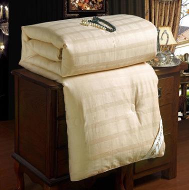 SHUIJING Thị trường chất lượng sản phẩm Khoe nhà Mercury dệt lụa tơ tằm Cotton cotton 60 lụa là mùa