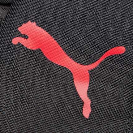 T úi xách nam cao cấp PUMA Hummer chính thức túi đeo vai Milan chính hãng AC Milan 076812