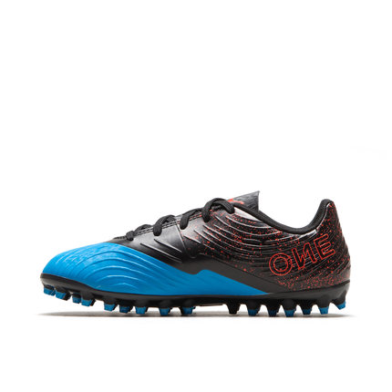 Giày bóng đá dành cho học sinh chính hãng PUMA ONE 19.4 MG 105502