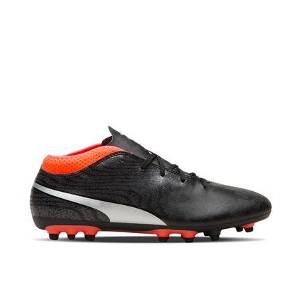 Giày bóng đá trẻ PUMA Hummer chính hãng PUMA ONE 18.4 AG 104554