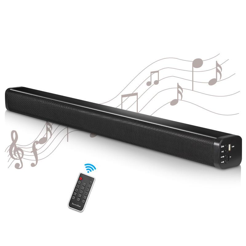 Sound Blaster Âm thanh kỹ thuật số Kết nối Bluetooth