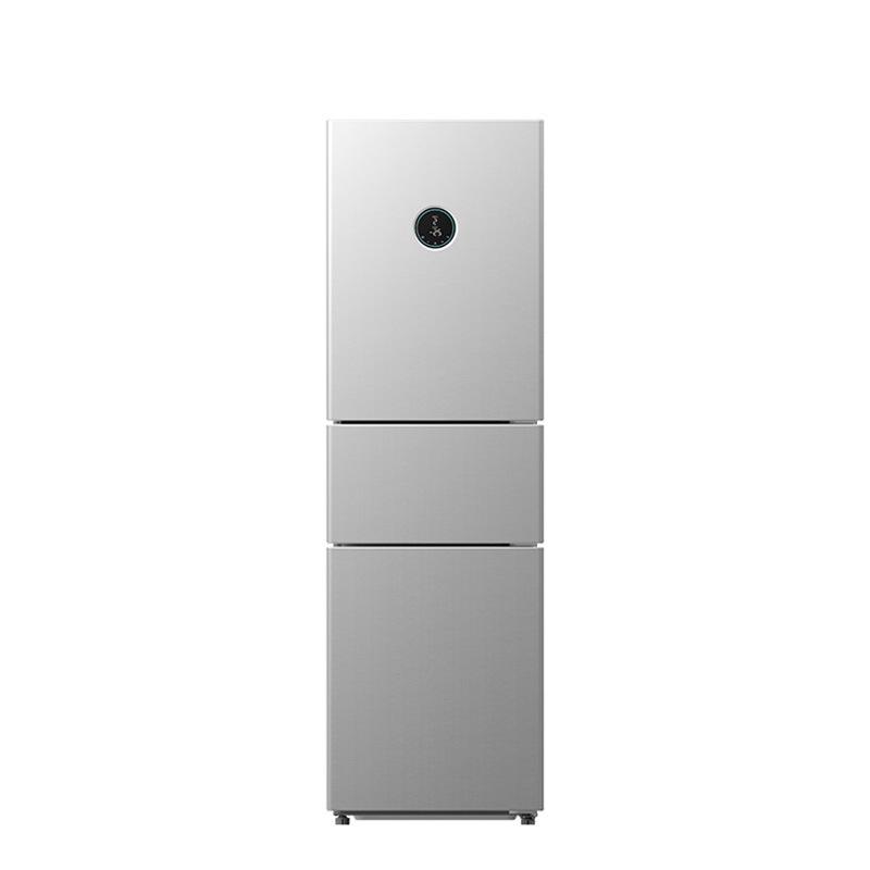 VIOMI Điện gia dụng chính hãng Tủ lạnh VIOMI / Yunmi Internet iLive2 (ba cửa 301L) sản phẩm mới Tủ l