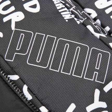 T úi xách nam cao cấp PUMA Ba lô chính thức của PUMA Hummer PUMA X SHANTELL MARTIN 075428