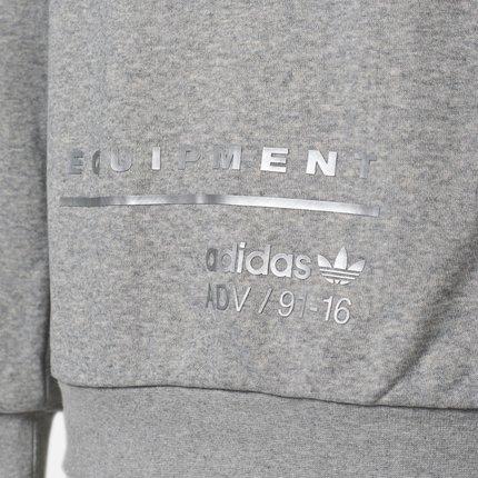 Thị trường trang phục trẻ em  Adidas adidas chính thức nam lớn áo cỏ ba lá CE3115