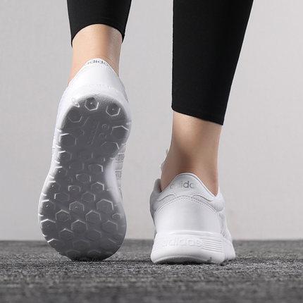 Giày Sneaker / Giày trượt ván Adidas Giày thể thao nữ Adidas mùa hè 2019 giày thể thao mới