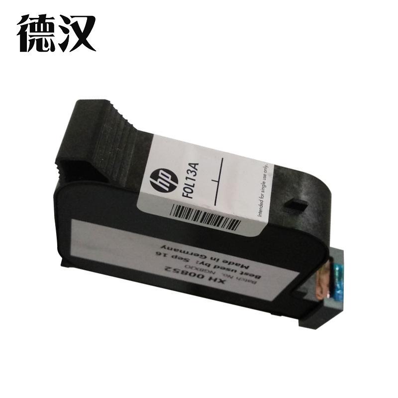 HP Hộp mực nước máy in phun HP Hộp mực F0L13A
