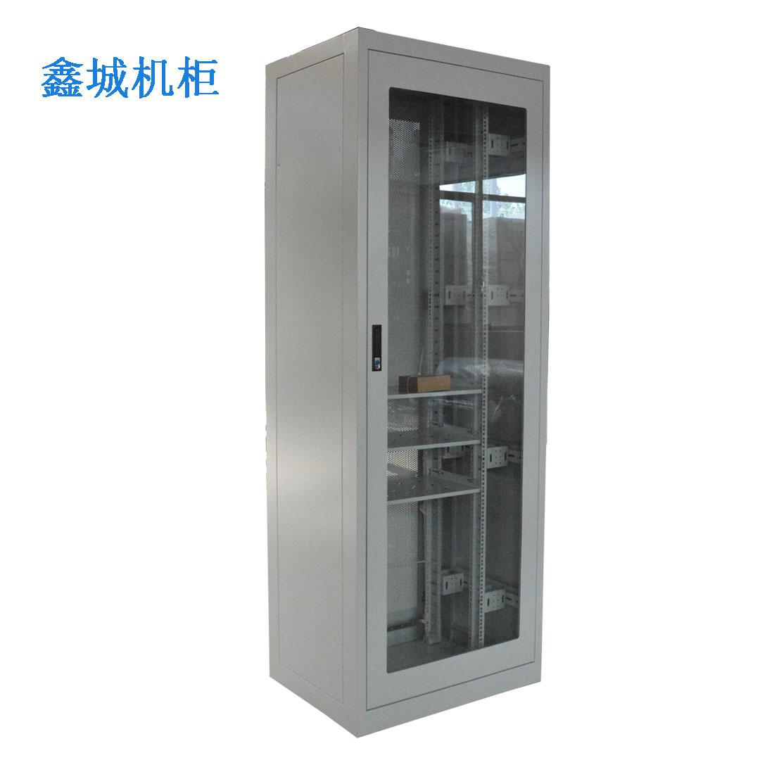 XINCHENG tủ điện Lưới điều khiển điện công nghiệp