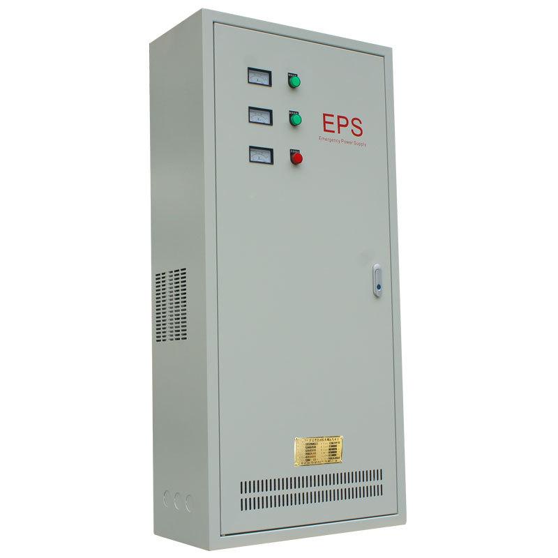 AILUOYI tủ điện Chiếu sáng khẩn cấp đặc biệt Cung cấp điện khẩn cấp EPS