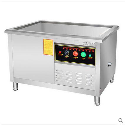 Haobo Máy rửa chén tự động Tiện Lợi Thông Minh .
