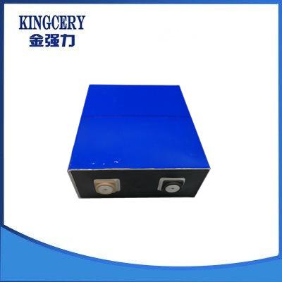 JINQIANGLI Thiết bị biến áp Pin dung lượng lớn Lishen 3.2V300AH có thể lưu trữ năng lượng