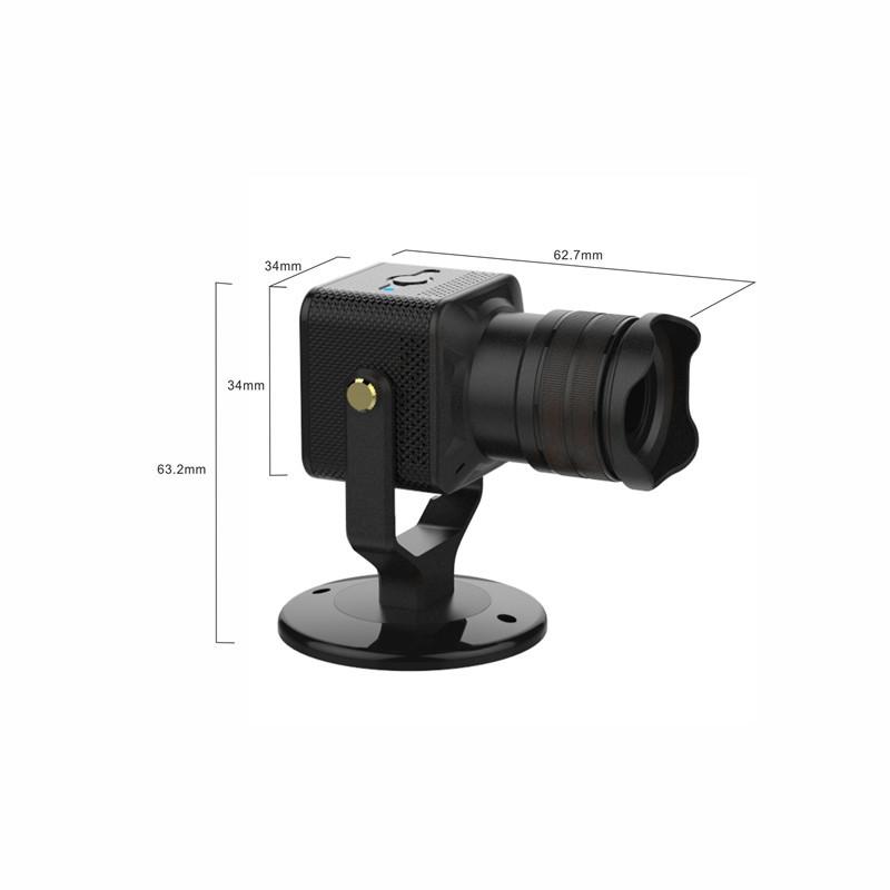JINJUN Camera giám sát Camera quan sát - Y9