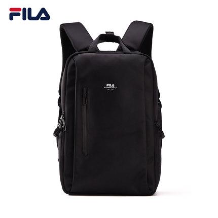 thị trường túi - Vali  FILA Ba lô nam chính hãng của FILA Fila 2019 Mùa hè mới