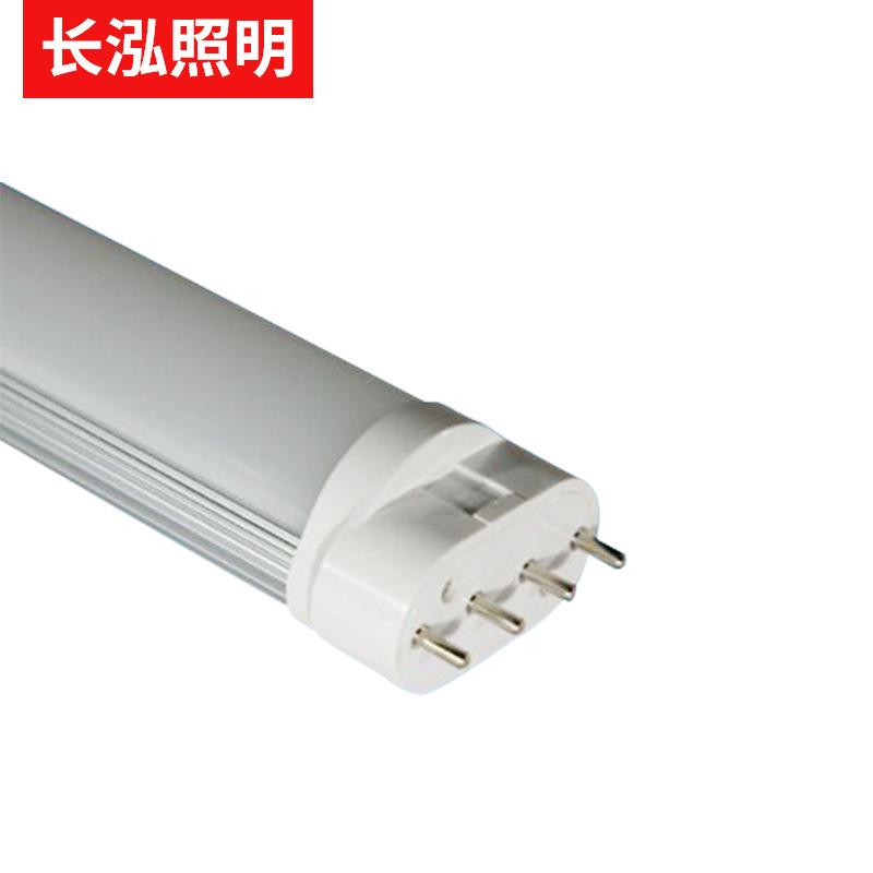 CHANGHONG Bóng đèn cắm ngang Đèn LED2G11 ống LED2G11 đèn cắm ngang LED2G11 ống LED2G11PL ống