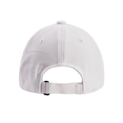 thị trường túi - Vali  FILA Mũ lưỡi trai chính thức của FILA Fila Mũ mùa thu 2019