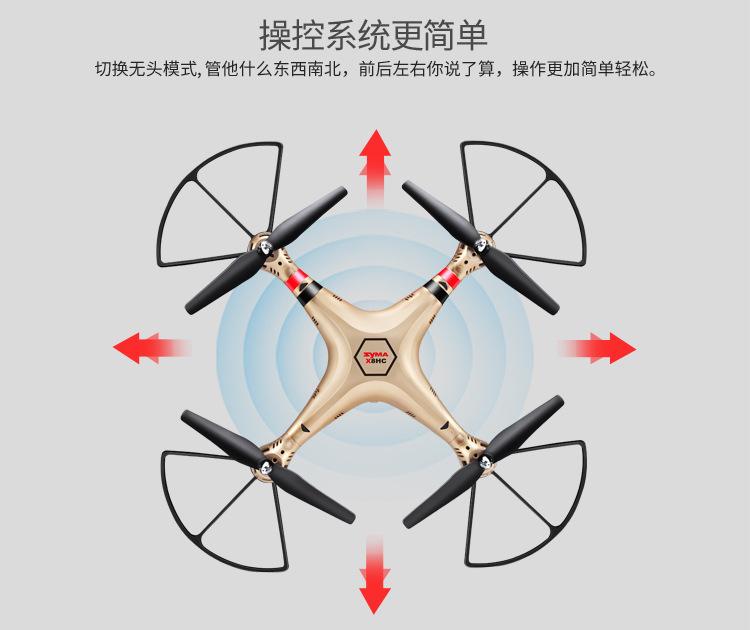 Máy bay điều khiển từ xa Tài s ản cho trẻ em trên chiếc xe ảnh ảnh chụp từ xa Thiết bị điều khiển,..