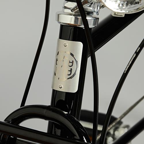 xe đạp Nghe này 695 ZR bây giờ Rover Hạng Máy bay Comment