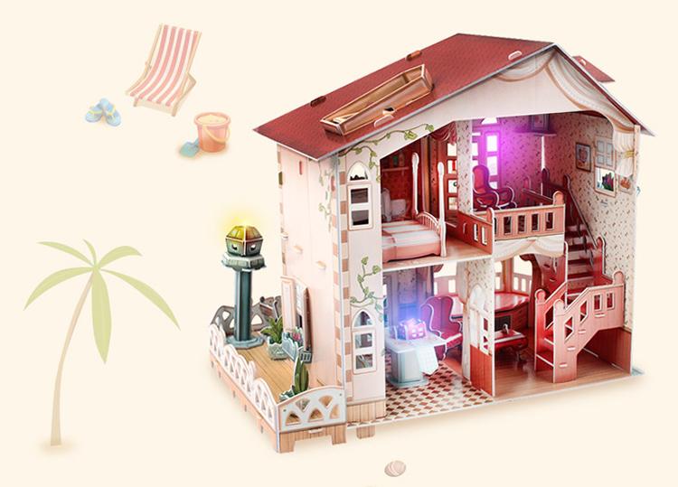 Tranh xếp hình 3D KCharselect unicode block name Hình thức sản xuất đồ chơi cho trò ảo ảo ảo ảo lớn