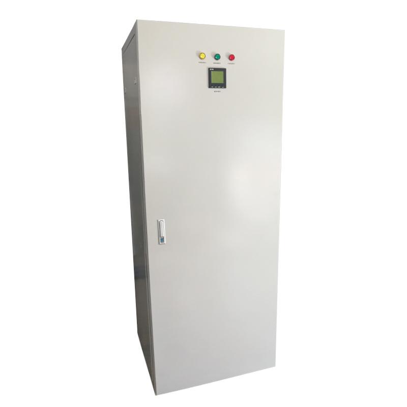 tủ điện [Hui Li Electric] ATS công suất kép tự động chuyển mạch tủ phân phối điện