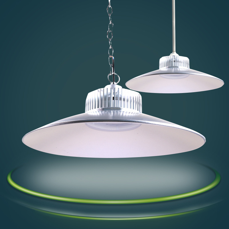AIYUAN Đèn LED khai khoáng LED công nghiệp và khai thác đèn nhà máy đèn trần nhà máy đèn xưởng xưởng