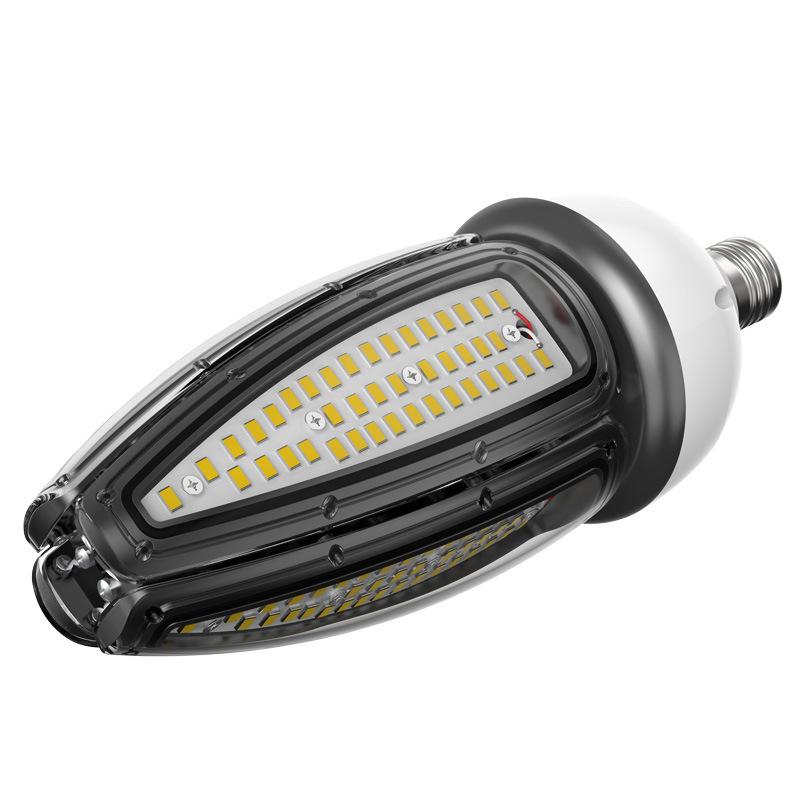 HL Bóng đèn LED bắp ngô 30W led ngô ánh sáng ngô không thấm nước IP thương mại nước ngoài chất lượng