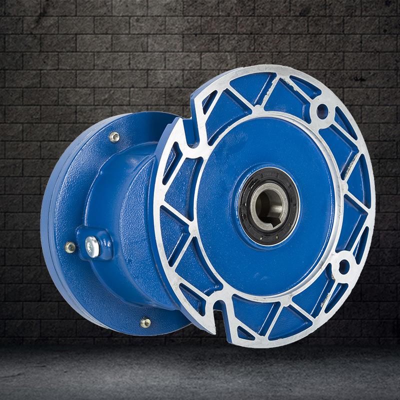 XINGYE Máy giảm tốc Mô-men xoắn cao giảm tốc bánh răng đồng trục hợp kim nhôm giảm tốc máy móc công