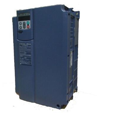 Thiết bị biến tần Bộ chuyển đổi tần số FRN30G1S-4C + TP-E1U
