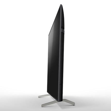 Tivi LCD Sony (SONY) KD-75X8588G TV thông minh 4KHDR 75 inch tìm kiếm bằng giọng nói Android 8.0