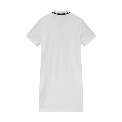 Đầm FILA Đầm xòe của phụ nữ FILA X 3.1 Phillip Lim 2019