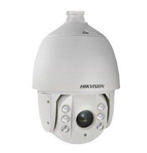camera thông minh độ nét cao hồng ngoại Hikvision DS-2A
