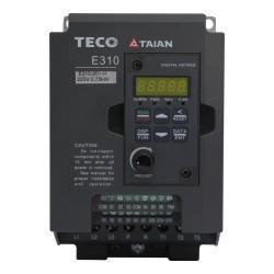TAIAN Thiết bị biến tần E 310 series 3.7KW E 310