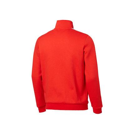 Áo khoác PUMA  jacket Áo khoác nam Iconic T7 579021