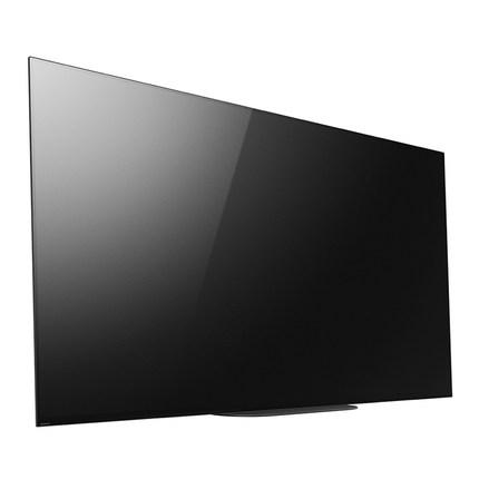 Tivi LCD Sony (SONY) KD-55A9G 55 inch 4K màn hình siêu mỏng thông minh siêu mỏng thông minh