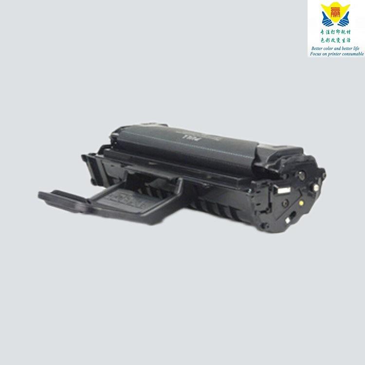JIANYINGCHEN Hộp mực Tương thích với cho máy in Samsung ML-1610/2010 / 201