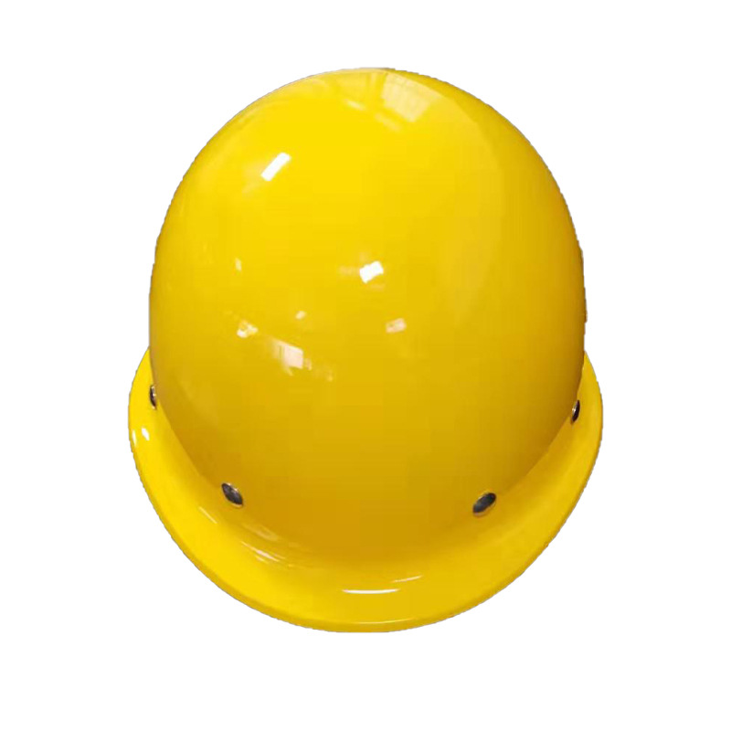 Nón bảo hộ Có nên nhập Không có Thương hiệu Mẫu nào khác Có Loại Bình thường Mũ cứng Tuổi thọ 1 Loại