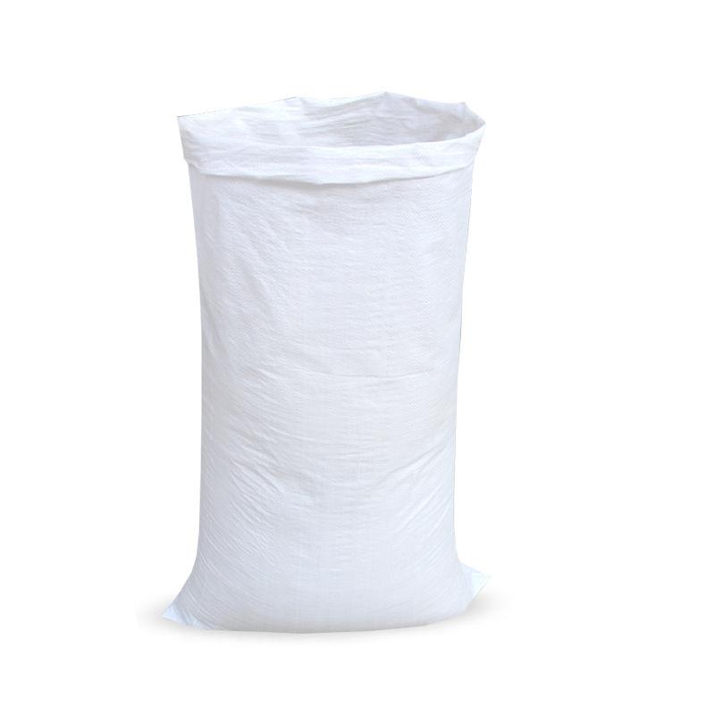 BUGUNIAO Bao dệt Túi dệt trắng da rắn da trắng túi da rắn không thấm nước tùy chỉnh màng dày nhà sản