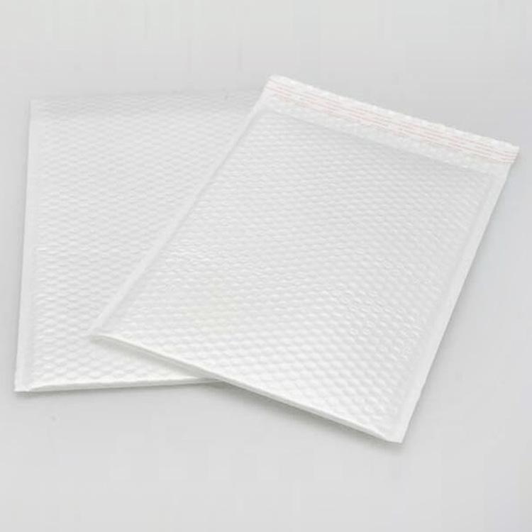 bao thư chống sốc Túi phong bì bong bóng Thanh Đảo Pearlescent Film Envel Bag Shockproof Anti-static