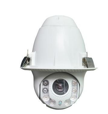 WEIBOER - camera Quả cầu thông minh , hồng ngoại nhúng bóng tốc độ cao HD